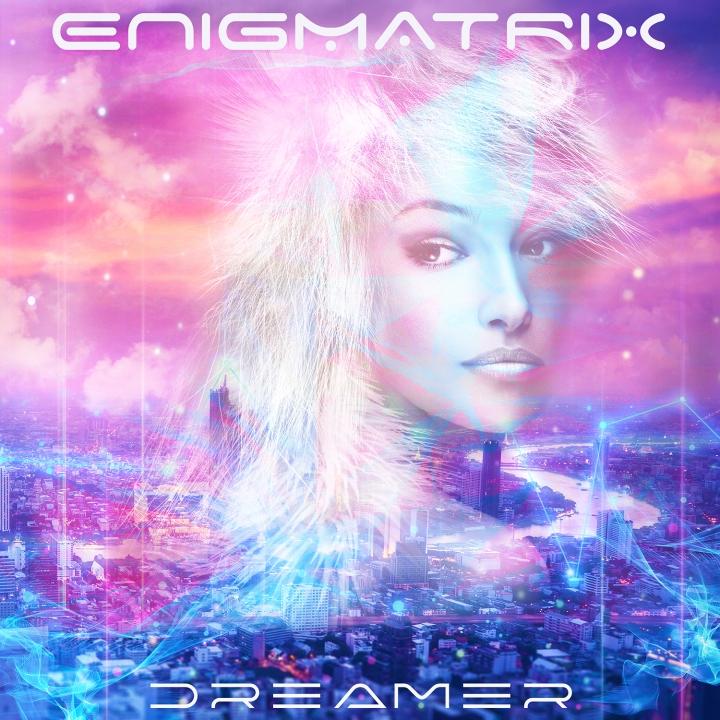 ENIGMATRIX - Dreamer - 1500px.jpg