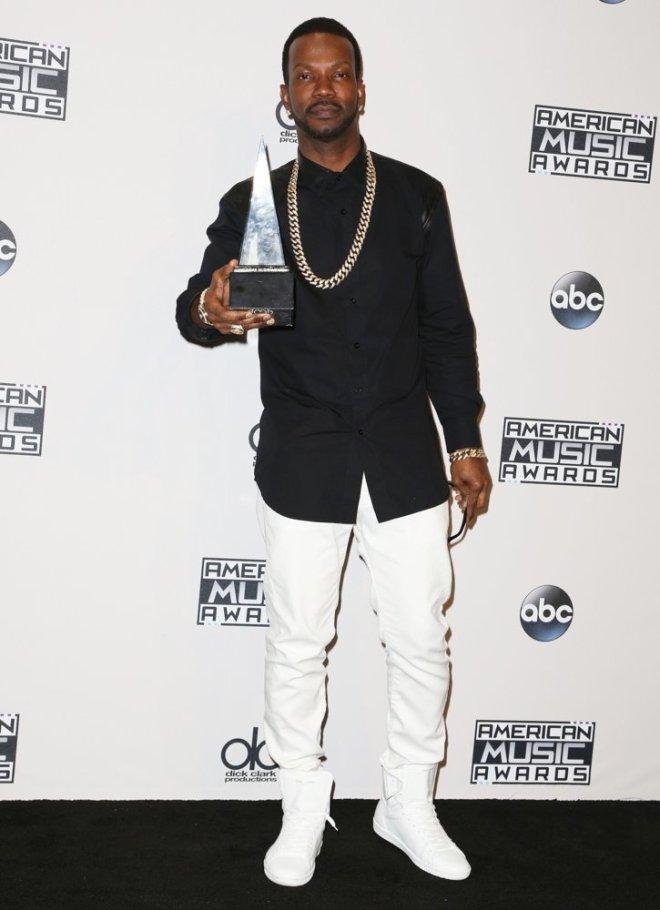 juicy-j-2014-american-music-awards-press-room-03